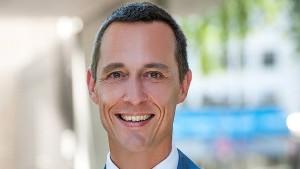 Kerpener Bürgermeister verzichtet auf weitere Kandidatur