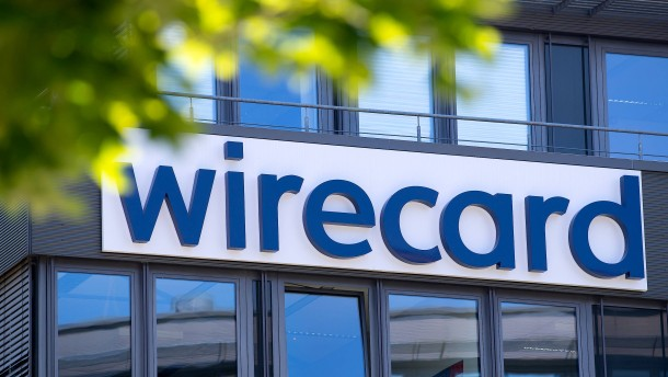 Bundesbank stellt sich im Fall Wirecard gegen Bafin