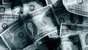 Wie man aus Schulden einen Staat macht
