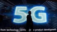 5G lässt Fan-Herzen höher schlagen