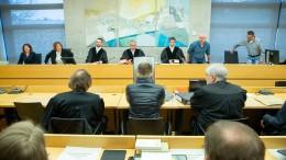 Lange Haftstrafe wegen Missbrauch von behinderten Jungen