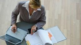 Warum Frauen für ihre Fonds mehr zahlen