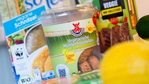 Rügenwalder Mühle opfert die Currywurst