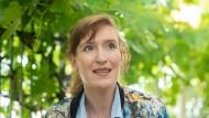 Eine sanfte Utopie ist mir lieber: Nora Bossong im Gespräch