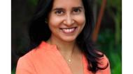 Chief Sustainability Officer bei Tiffany und Co.: Anisa Costa arbeitet ist das gute Gewissen des Schmuckunternehmens.