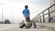 """""""Capernaum"""" startet am 17. Januar 2019 in den deutschen Kinos."""
