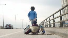 Armut verdient großes Kino