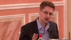 Amerikanische Politiker gegen Milde für Snowden