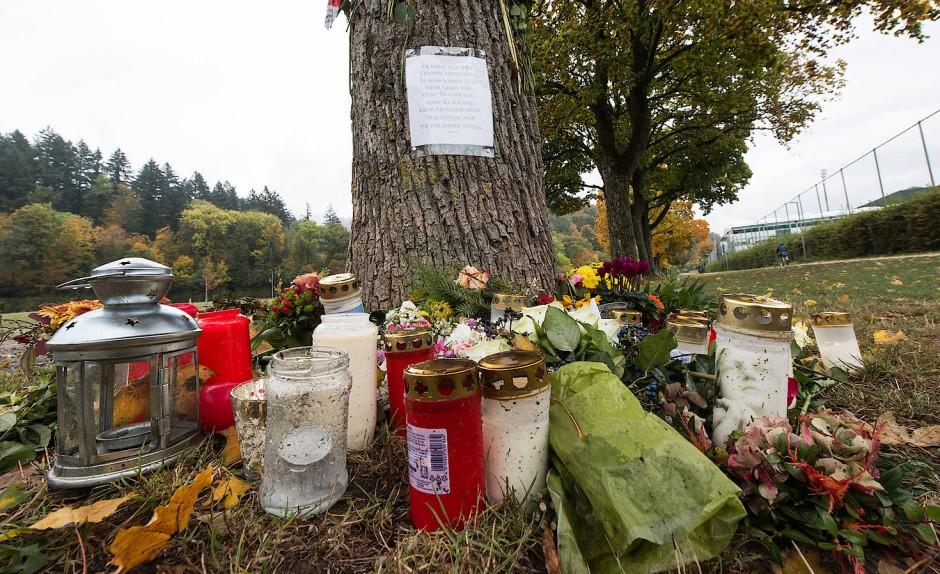 aktuell gesellschaft kriminalitaet ermordete studentin maria moerder gefaengnis