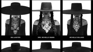 Stars gratulieren Beyoncé mit Foto-Aktion zum Geburtstag