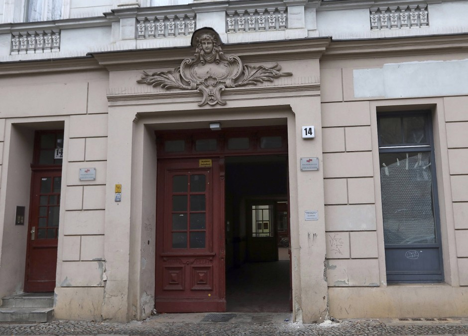 Der Moscheeverein wurde nach dem Terroranschlag von Anis Amri geschlossen.