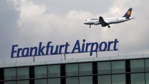 Wieder mehr Flüge am Frankfurter Flughafen