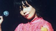 Der Dirigent Kent Nagano über sein ungewöhnliches Konzert mit Björk