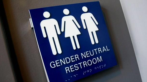 Mehrheit lehnt geschlechtergerechte Sprache ab
