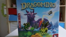 """Dragomino"" ist Kinderspiel des Jahres"