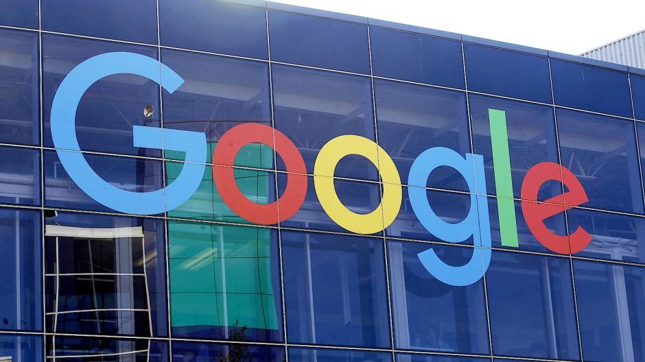 Immer wieder wird Google vorgeworfen seine Marktmacht zu missbrauchen.