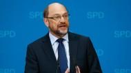 Breite Zustimmung für SPD-Steuerkonzept