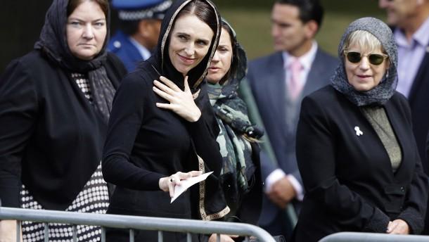 Terroranschlag-Neuseeland-gedenkt-Opfern-von-Christchurch