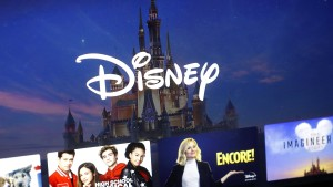 Disney+ legt fulminanten Start hin
