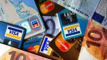 Restkreditversicherungen haben einen schlechten Ruf. Allzu oft unterbreiten Banken ihren Kunden nur ein einziges Angebot.
