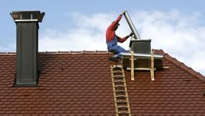 Fallstricke im Eigenheim: Worauf es bei der Renovierung ankommt