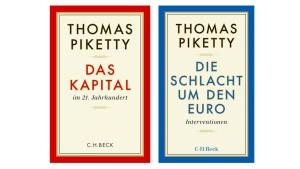 Die Piketty-Masche
