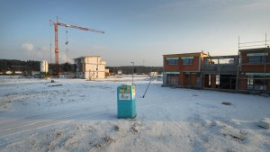 Bausparkassen wollen Altverträge loswerden
