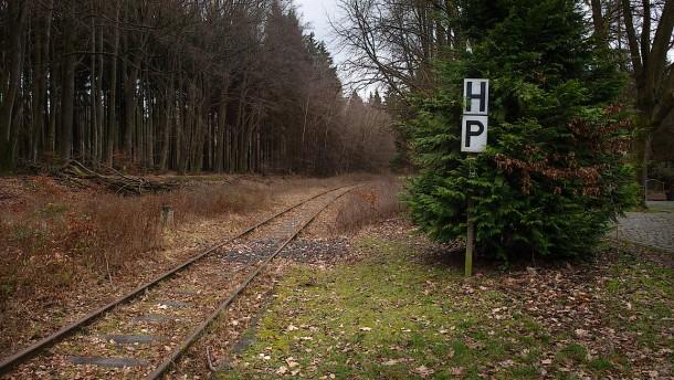 Ringbahn gegen den Verkehrskollaps