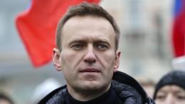 Auf der Suche nach einer russischen Solidarność