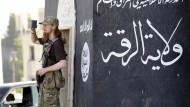 49 türkische IS-Geiseln wieder frei