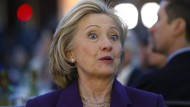 Hillary Clinton will alle Mails offenlegen