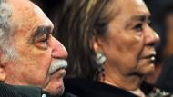 Literaturnobelpreisträger: Das Sterben meines Vaters