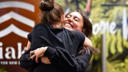 Wieder Reisen ohne Quarantäne zwischen Neuseeland und Australien