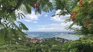 Deutsche Urlauberin in Thailand ermordet