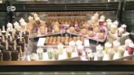 Die Eismacher von Bologna