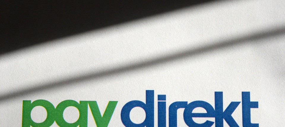 944005efdc0a88 Ernüchternde Bilanz  Ein Phantom namens Paydirekt