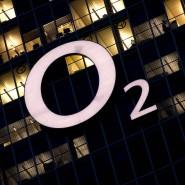 Das O2-Netz hat zu viele Funklöcher.