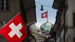 SPD orientiert sich an der Schweiz