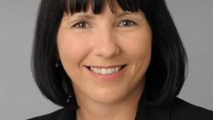 Hessische Landesvorsitzende tritt zurück