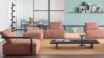 Sofa Soft Props: Ist das jetzt subversiv?