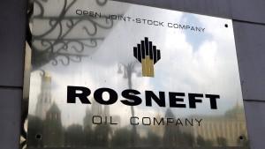 Anteile an russischem Ölkonzern Rosneft verkauft