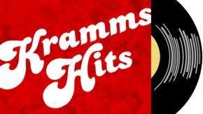 Kolumnenbild / Kramms Hits