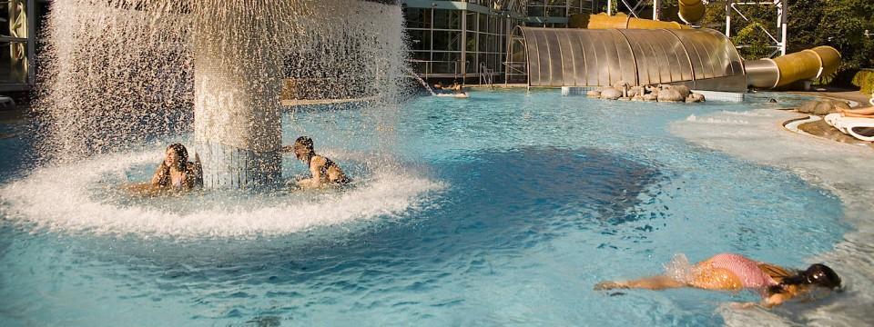 Schwimmbäder Frankfurt drei neue hallenbäder in frankfurt in sicht