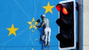 Vom Sinn und Nutzen der EU