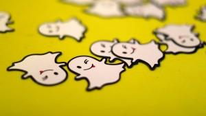 Auf Snapchat gibt es bald Mini-TV-Shows zu sehen