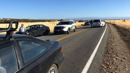 Mindestens fünf Tote bei Amoklauf in Kalifornien