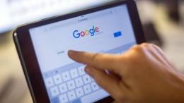 Mehr Rechte für EU-Bürger bei Löschung von Suchergebnissen im Internet