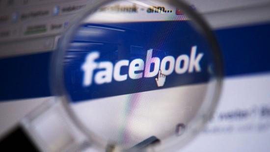 Facebook verliert seine Freunde in Deutschland