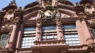 Heidelberger Aufruf gegen die Akkreditierung