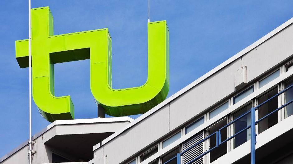 Die Technische Universität in Dortmund möchte das Studium mit Behinderung attraktiver gestalten.
